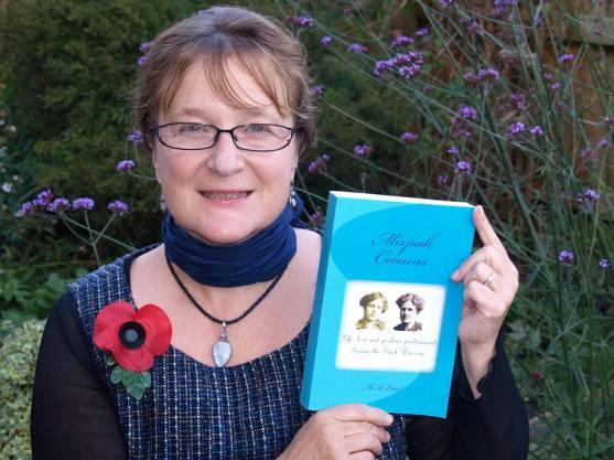 Margaret Lossl