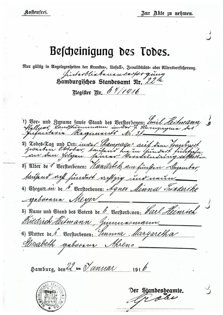 1916 The Letter.jpg